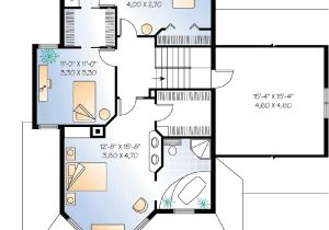 Home Plans with Guest Houses Compact Guest House Plan 2101dr 2nd Floor Master Suite