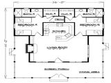 Home Plans with Guest Houses Guest House Floor Plan Guest Cottage House Plans