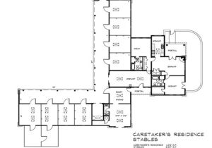 Home Plans with Guest Houses Small Guest House Designs 16×22 Guest House Designs Floor
