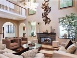 Home Plans with High Ceilings 15 Interiors with High Ceilings Home Design Lover