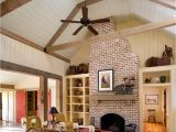 Home Plans with High Ceilings Vaulted Ceilings 101 History Pros Cons and