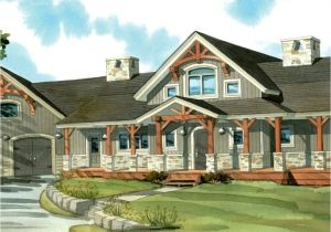 Home Plans with House Plans with Wrap Around Porches 2 Story
