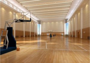 Home Plans with Indoor Basketball Court Guide to Indoor Basketball Court and Floor Tips Traba Homes