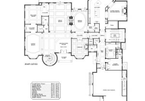 Home Plans with Indoor Basketball Court Indoor Basketball Court Mansions More