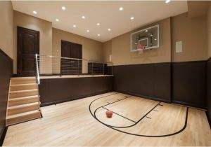 Home Plans with Indoor Basketball Court Indoor Basketball Courts Homes Of the Rich