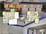 Home Plans with Indoor Sports Court 1000 Images About House Plans with Sport Courts On