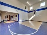 Home Plans with Indoor Sports Court Home Floor Plans with Indoor Sport Court