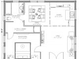 Home Plans with Inlaw Apartment Home Addition Designs Inlaw Home Addition Costs