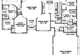 Home Plans with Inlaw Apartments House Plans with Mother In Law Suite House Plan 2017
