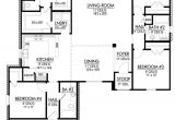 Home Plans with Inlaw Apartments In Law Apartment House Plans House Plan 2017