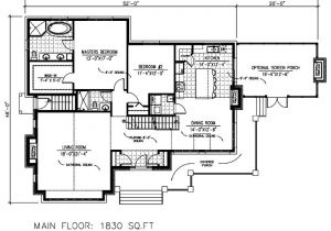 Home Plans with Inlaw Quarters 1000 Images About Mother In Law Quarters On Pinterest