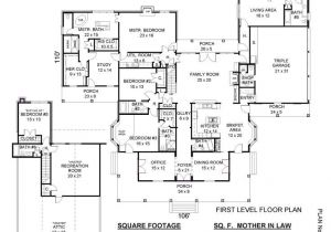Home Plans with Inlaw Quarters 31 Best Images About House Designs with Inlaw Quarters On