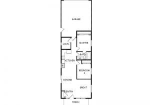 Home Plans with Inlaw Quarters Brilliant 40 House Plans with Inlaw Quarters Decorating