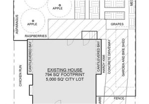 Home Plans with Inlaw Quarters House Plans with Inlaw Quarters 28 Images House