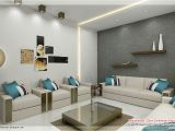 Home Plans with Interior Photos 36 Kerala Style Living Room Furniture Interior Design for