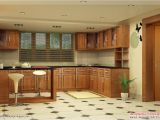 Home Plans with Interior Photos Beautiful Interior Design Pictures Beautiful House Plans
