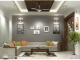 Home Plans with Interior Photos Beautiful Interior Ideas for Home Kerala Home Design and