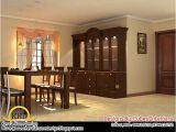 Home Plans with Interior Photos Home Interior Design Ideas Kerala Home Design and Floor