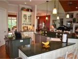 Home Plans with Interior Photos Honeysuckle Craftsman House Plan Alp 096a Chatham