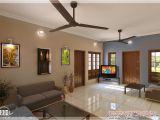 Home Plans with Interior Photos Indian House Interior Design Photos Brokeasshome Com