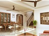 Home Plans with Interior Photos Kerala Style Home Interior Designs Kerala Home Design