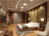 Home Plans with Interior Pictures 15 Contemporary Home Interior Designs Interior