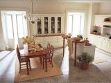 Home Plans with Interior Pictures Interior House Design Kitchen 22 Home Plans Interior