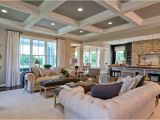Home Plans with Interior Pictures Model Homes Interiors Photo Of Nifty Model Home Interior