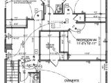 Home Plans with Jack and Jill Bathroom House Floor Plans Jack and Jill Bathroom Bathroom Decor