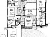 Home Plans with Jack and Jill Bathroom Jack and Jill Bathroom Floor Plans Large and Beautiful
