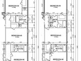 Home Plans with Jack and Jill Bathroom Jack and Jill Bathroom Floor Plans Photo 4 Design Your