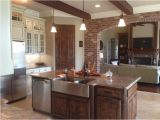 Home Plans with Kitchen In Front Of House Madden Home Design Acadian House Plans French Country