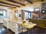 Home Plans with Kitchen In Front Of House New Home Designs Trending This 2015 the House Designers