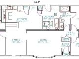 Home Plans with Kitchen In Front Of House Ranch House Plans with Mudroom Fresh Eat In Kitchen House