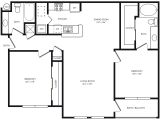 Home Plans with Kitchen In Front Of House U Shaped House Plans Beautiful U Shaped Kitchen Plan