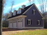 Home Plans with Large Garages Design Ideas Detached Garage Pepperell Ma Design