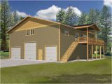 Home Plans with Large Garages Plan 012g 0098 Garage Plans and Garage Blue Prints From