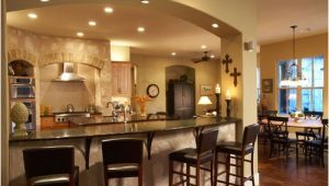 Home Plans with Large Kitchens House Floor Plans with Large Kitchens House Plans with