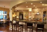 Home Plans with Large Kitchens Most Popular Home Features Of 2014 the House Designers
