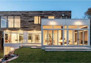Home Plans with Large Windows 12 Clerestory Windows In Modern Home Design