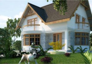 Home Plans with Large Windows Big Window House Plans House Plans with High Ceilings