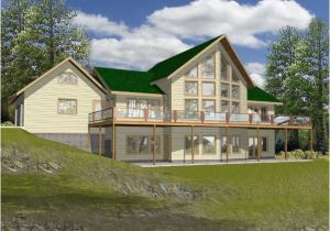 Home Plans with Large Windows House Plans Large Windows In Front Home Design and Style