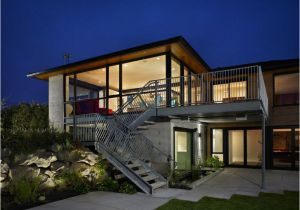 Home Plans with Large Windows House Plans with Big Windows Escortsea