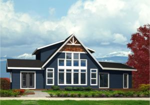Home Plans with Large Windows Luxury House Plans Big House Plans with Front Window