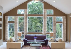 Home Plans with Large Windows Small House Plans with Big Windows