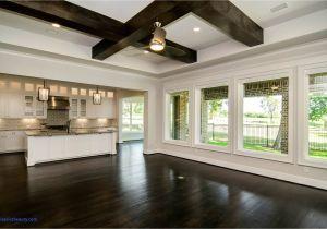 Home Plans with Large Windows Unique House Plans with Large Windows Home Design