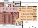 Home Plans with Library Apartment Extraordinary Floor Plans Design Of Marmalade