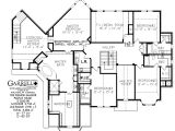 Home Plans with Library Flemish Manor House Plan Estate Size House Plans