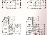 Home Plans with Library Inspirational 2 Story House Plans with Library House Plan