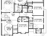Home Plans with Library Pemberleigh Manor House Plan Estate Size House Plans